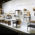 Tokyo-Tribal-Collection-by-Nendo-for-Industry-_MO-Asia-2015-AR5D7826m-1024x683