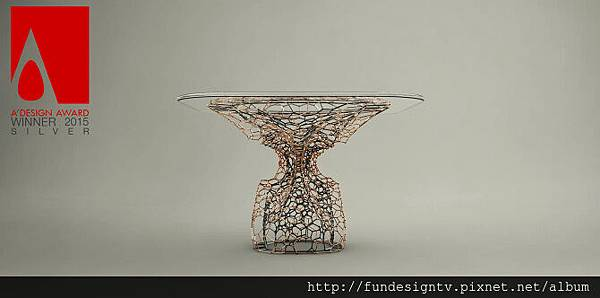 AdesignawardTable_670