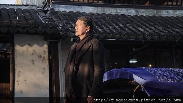 WeChat 圖片_20180227164359.jpg