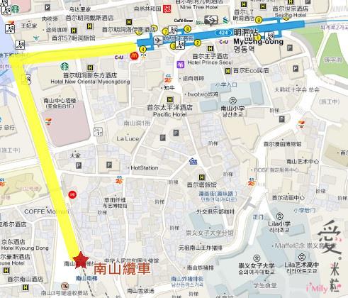 首爾塔地圖.jpg