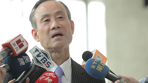 遠雄董事長 - 談論台北大巨蛋問題