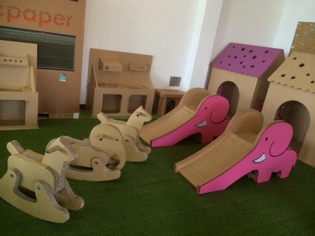 兒童遊戲區.jpg