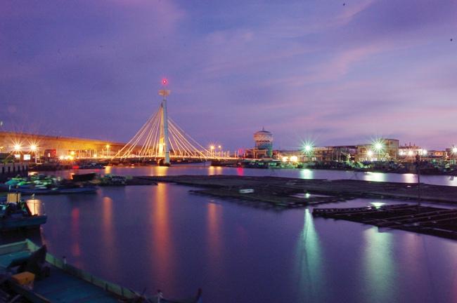 布袋漁港001.jpg