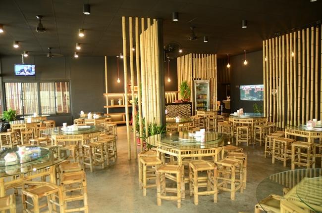 以竹命名以竹設計,新春團聚出遊聚餐更具美味.JPG