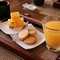 2017-0621-小淞_170626_0216.jpg