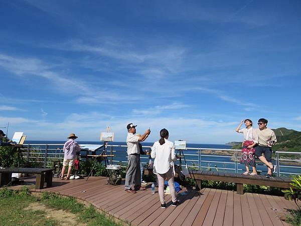 金瓜石 黃金海岸(陰陽海)補充照片_170714_0018.jpg
