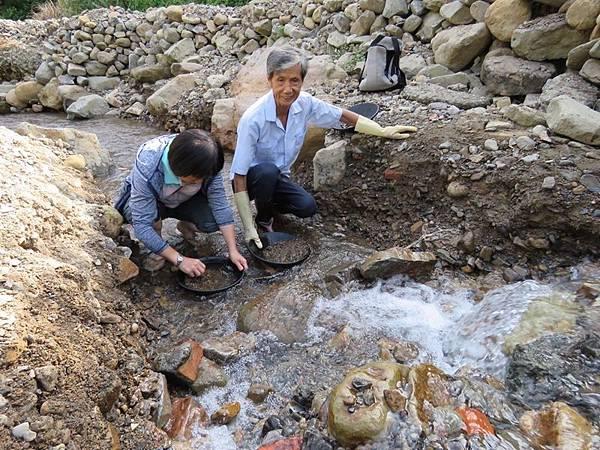 金瓜石淘金體驗補充_170714_0039.jpg