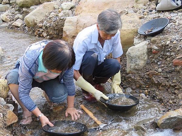 金瓜石淘金體驗補充_170714_0041.jpg