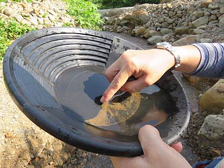 金瓜石淘金體驗補充_170714_0046.jpg