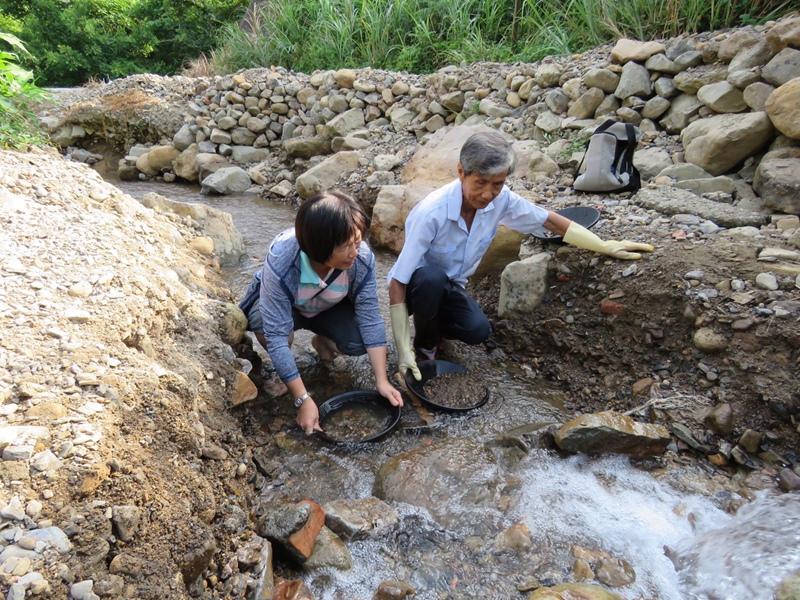 金瓜石淘金體驗補充_170714_0037.jpg