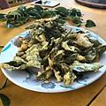 茶鄉園_63.jpg