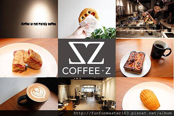 COFFEE ZZ.jpg