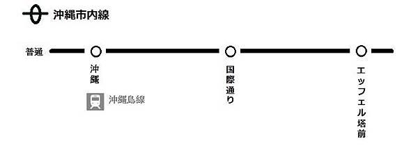 沖縄市內線.jpg