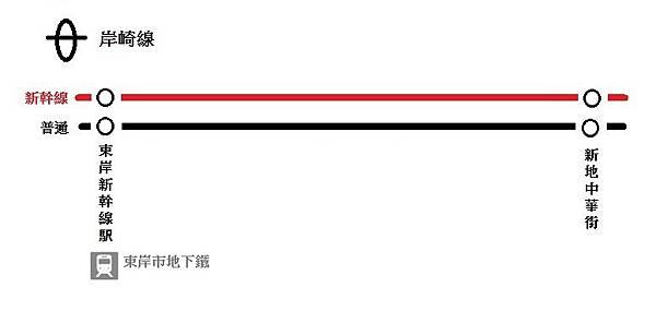 岸崎線.jpg