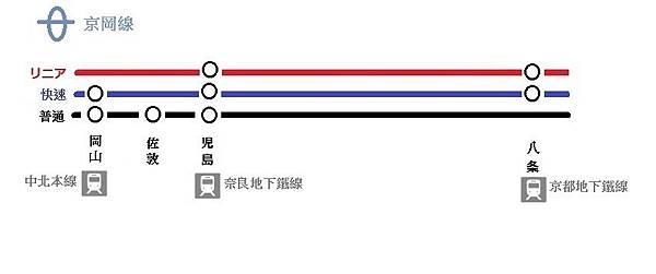 京岡線.jpg