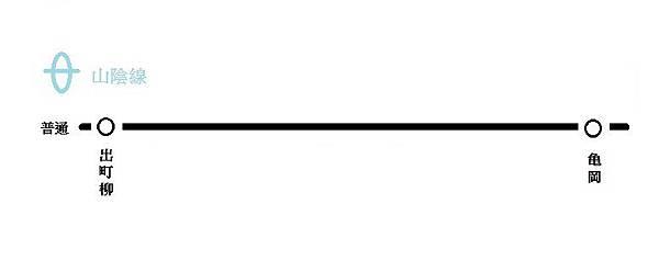 山陰線.jpg