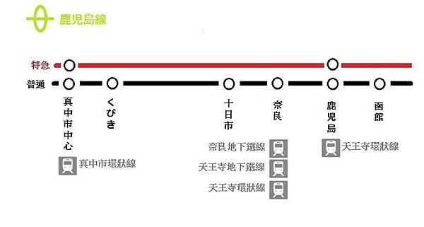 鹿児島線.jpg