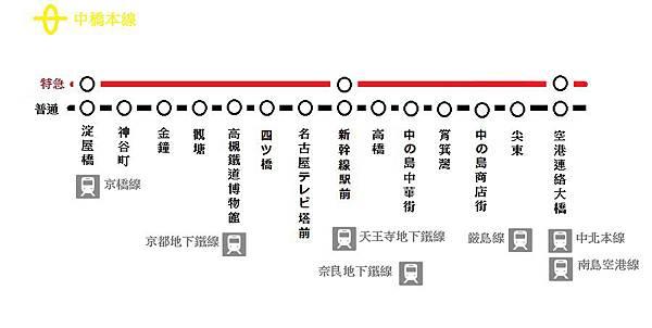 中橋本線.jpg