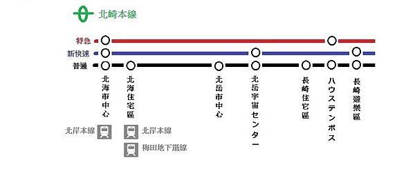 北崎本線.jpg