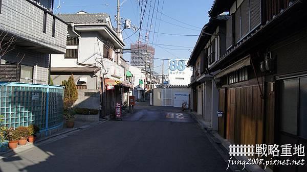 20111020_4.jpg