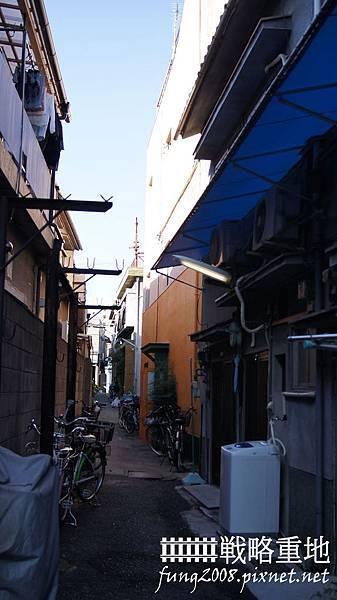 20111020_7.jpg
