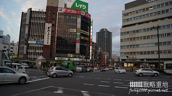 20111022_3.jpg