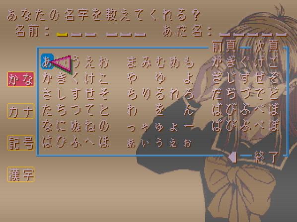 (11).jpg