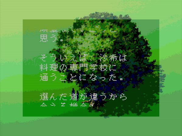 (190).jpg