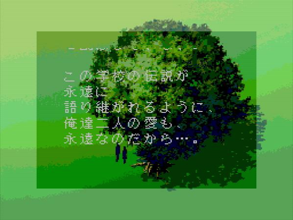 (192).jpg