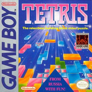 69822-Tetris_(World)-1462463749