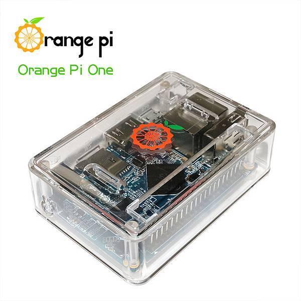 OrangePione.jpg