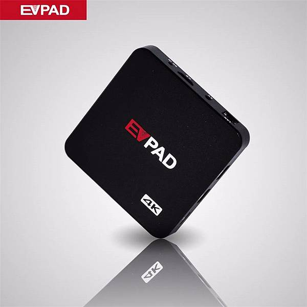EVPAD2S.jpg
