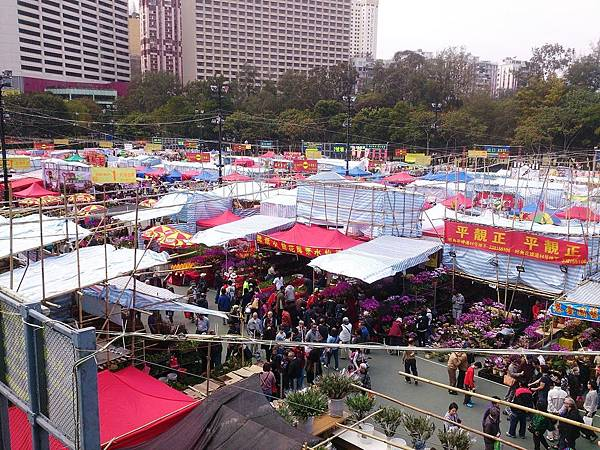 Booths_in_Victoria_Park_Lunar_New_Year_Fair_2015.JPG