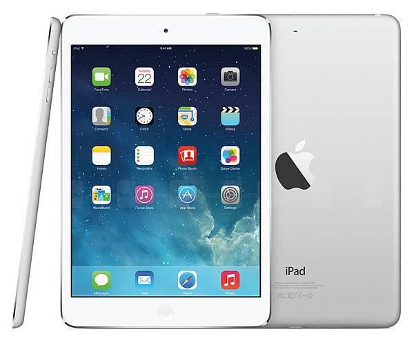 iPadmini2.jpg