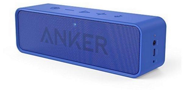 Anker Soundcore_Blue.jpg