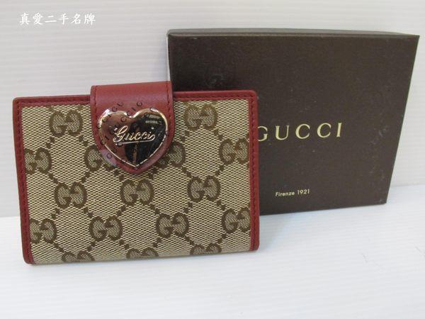 GUCCI 6880