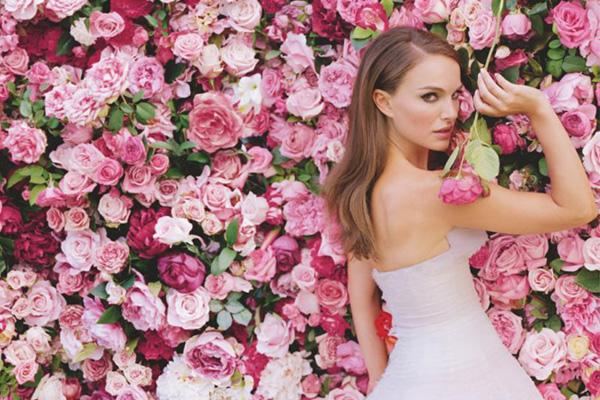 Natalie-Portman-for-Miss-Dior-Eau-De-Toilette-1