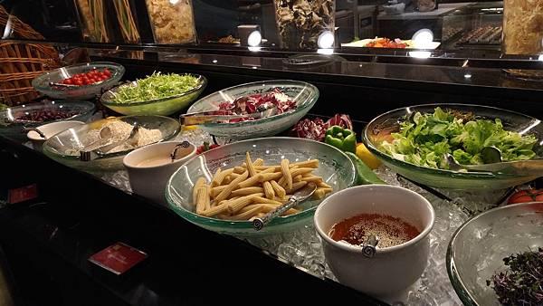 遠東Café : International
