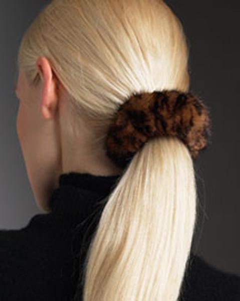 mink-ponytail-scrunges.jpg