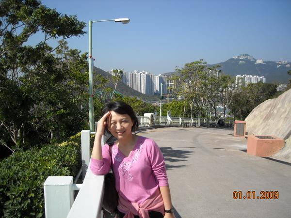 HK (38).jpg