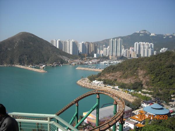 HK (39).jpg