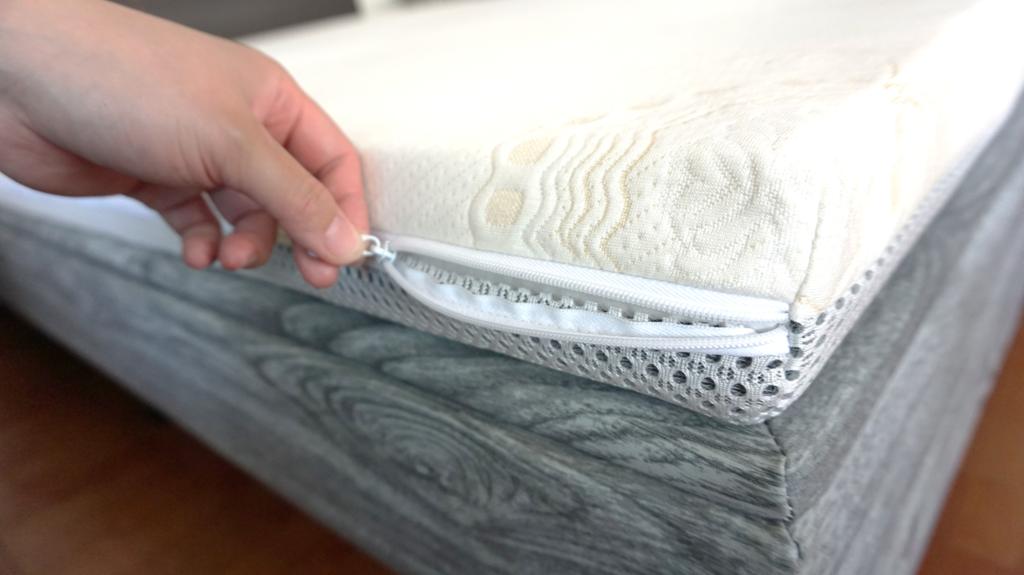床墊採全拆式布套.png