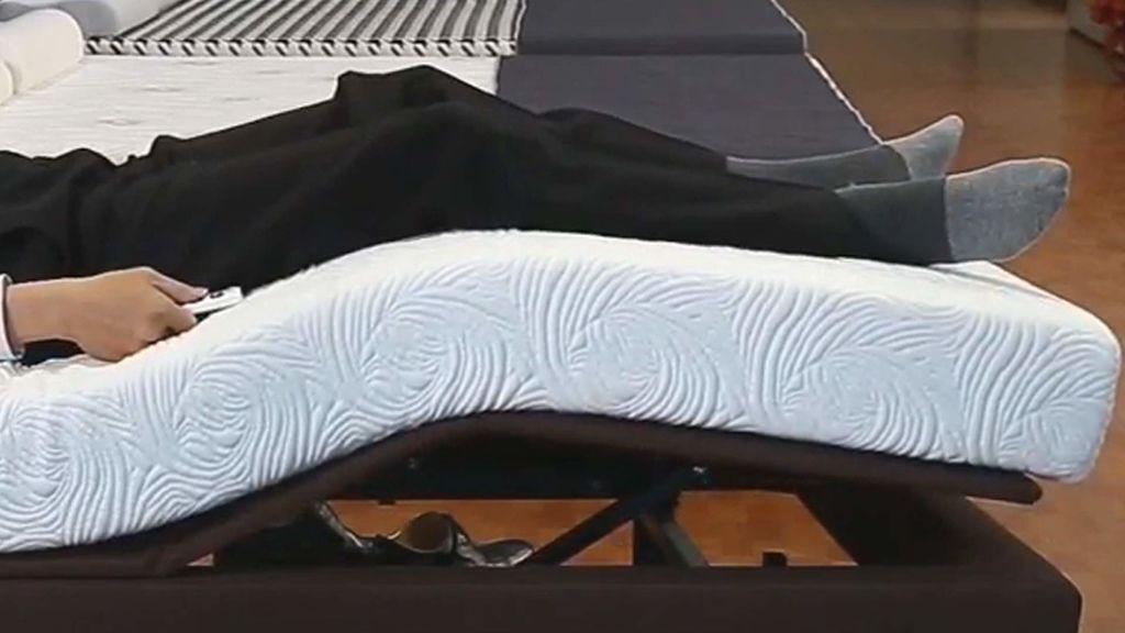 穗寶康電動床-抬腿.jpg