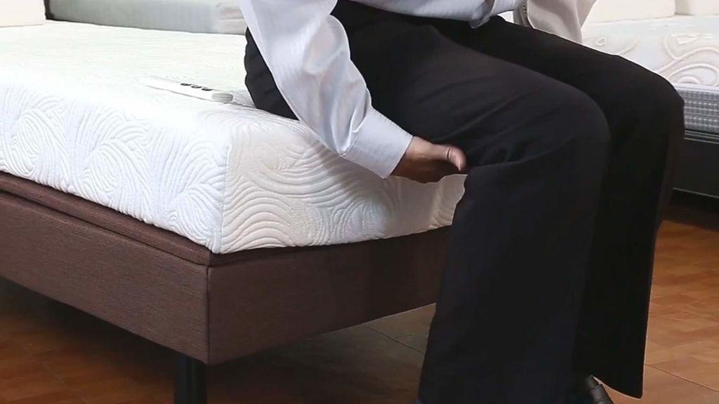 電動床-無檔桿設計.jpg