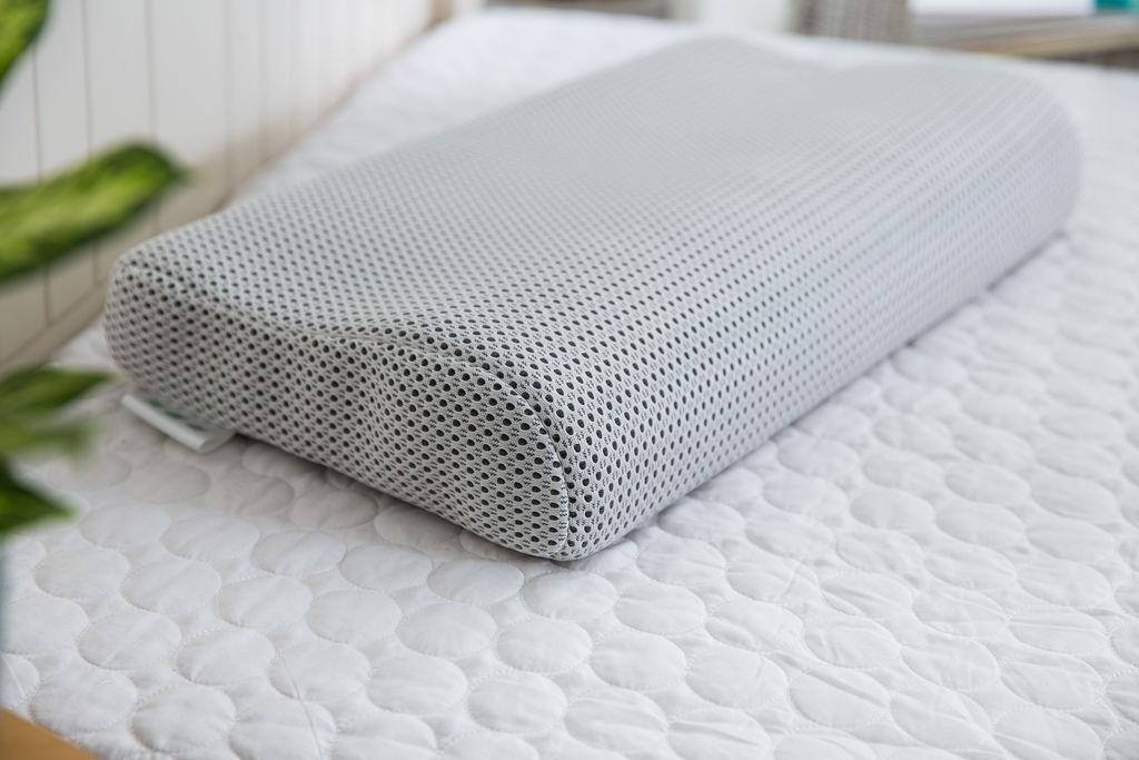 HQ空氣枕.jpg
