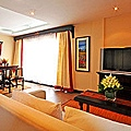 home_suite02