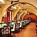 restaurant02