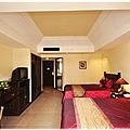 superior_room01