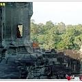 金色吳哥-小吳哥窟AngkorWat-06