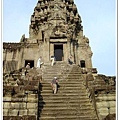 金色吳哥-小吳哥窟AngkorWat-11